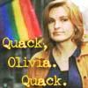 seftiri: quackliv