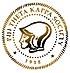Unofficial Phi Theta Kappa Community