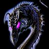 Dragon Me