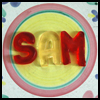 samantilles userpic