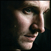 chris_eccleston userpic