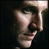 chris_eccleston userpic