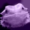 pogobean userpic