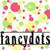 fancydots userpic