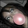 smile_ear2ear userpic