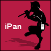 pans_piper userpic