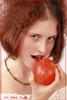 listic userpic