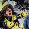 exc: oh rats!