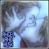 The Archangel & Husk Community