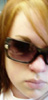 __endymion userpic
