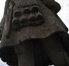 Stone Kilt