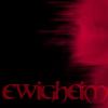 ewigheim userpic