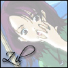 zillie userpic