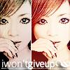 kawaii_dream userpic