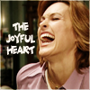 seftiri: Mar Joyful Heart