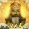 god_yaweh_i_am userpic