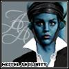 Aayla Secura [userpic]