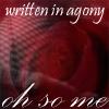 bloodysoccerchk userpic