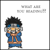 (k) shocked!Obito