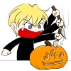 draco_doncaster userpic