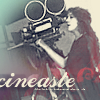 la_cineaste userpic