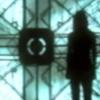aeternim userpic