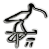 thoths_glyph userpic