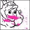 zeppelin_doll userpic