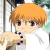 setsuna_neko userpic