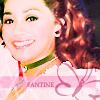 romantiqua userpic