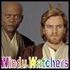Windu Watchers