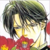 tsuzuki_asato_ userpic
