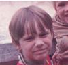 Me - Kid