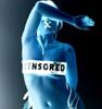 Mynja: censored
