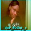 dat_803qt_z userpic