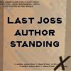 Last Joss Author Standing