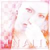 Linalin