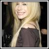 a__lavigne userpic
