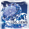 LDS-Gems