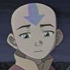 Aang (Sad)