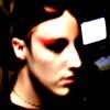 lucien_dark userpic
