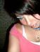 bri_nicole userpic