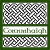 connmhaigh userpic
