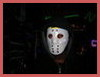 creepyfuz userpic
