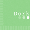 d0rki0ne userpic