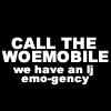 Emo Woe