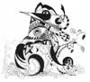 lilywolf userpic