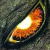malwen userpic