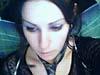 glittervomit userpic