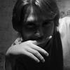 dmitry_ivanov userpic